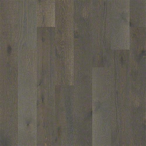 Argonne Forest Oak Hearth 00519