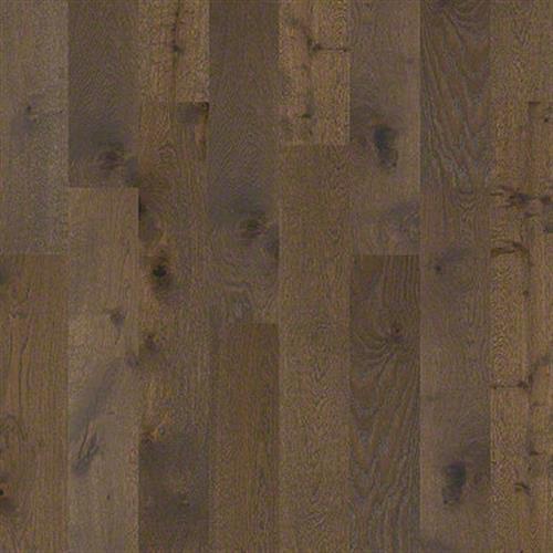 Argonne Forest Oak Arrow 00533