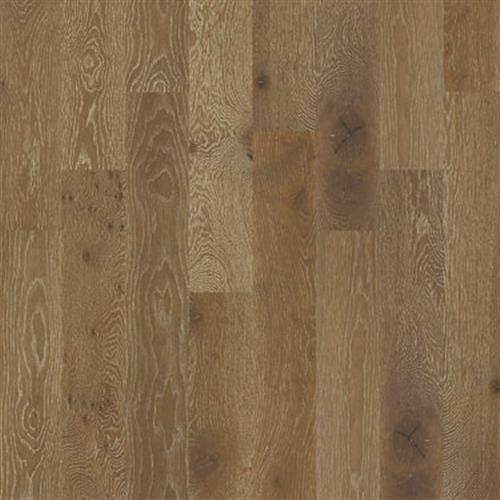 Hardwood Argonne Forest Oak Trestle 00986 main image