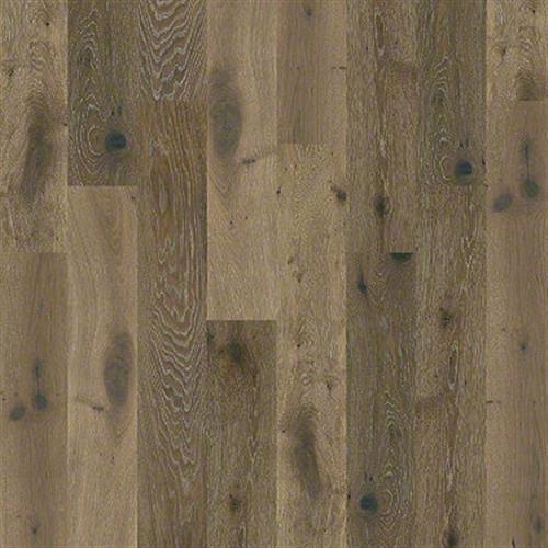 Argonne Forest Oak Baroque 05031