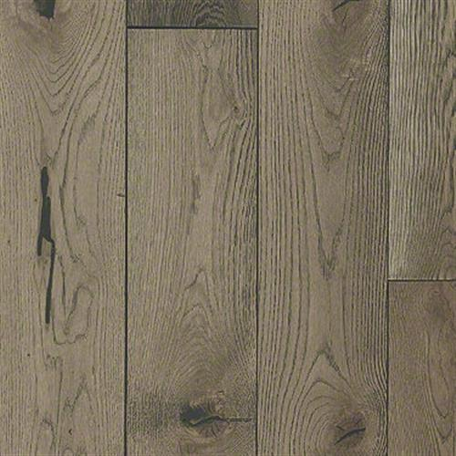 FIRED ARTISTRY Carbonized 17020