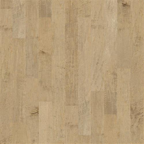 Yukon Maple 5 Gold Dust 01001
