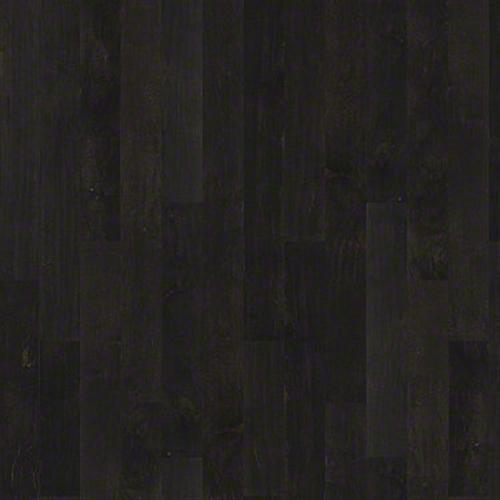 Mammoth Black Diamond 00946
