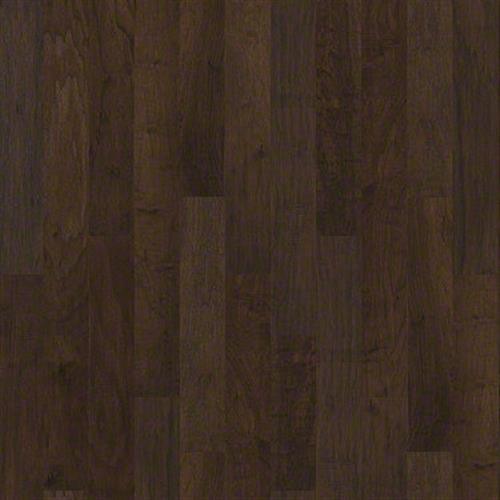 Vintage Walnut 5 II Black Walnut 77522