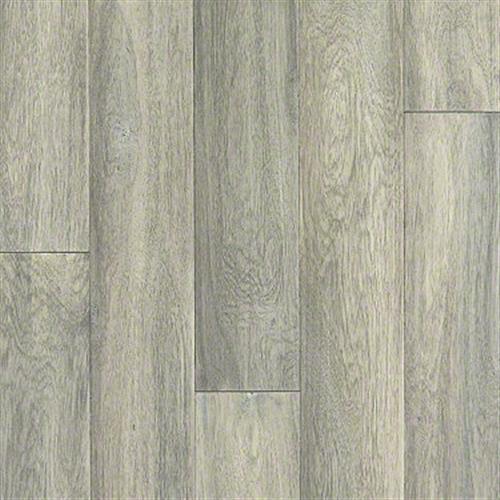 ACACIA Pearl Grey 05060
