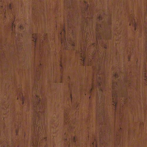 City Loft 12 in Burlington - Vinyl by Shaw Flooring