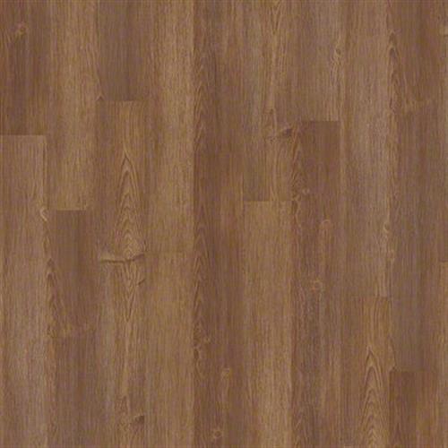 City Loft 12 in Lakewood - Vinyl by Shaw Flooring