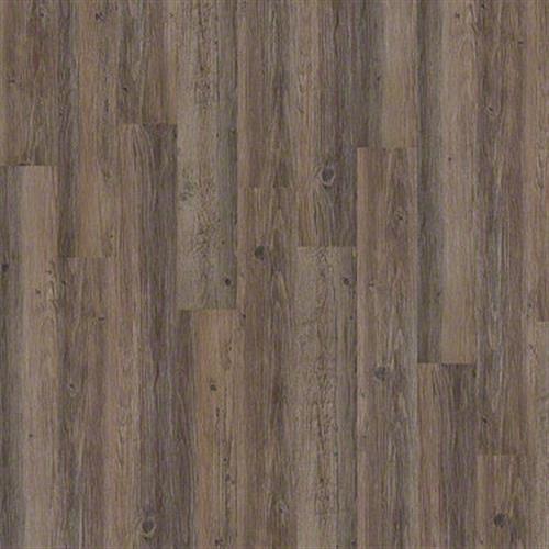 City Loft 12 in Breckenridge - Vinyl by Shaw Flooring