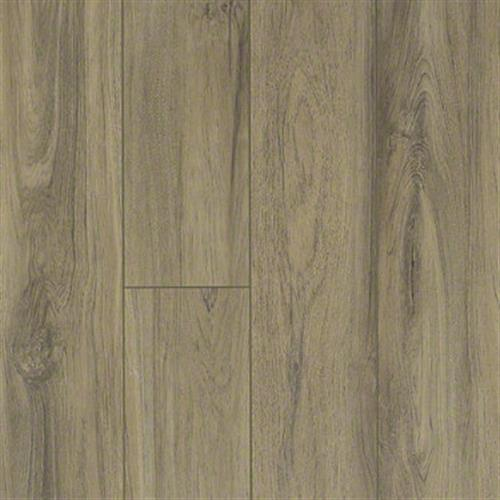Contain in Fiano - Vinyl by Shaw Flooring