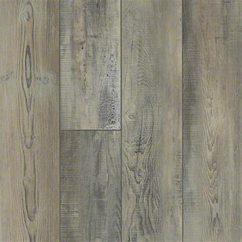 Contain in Tempesta - Vinyl by Shaw Flooring