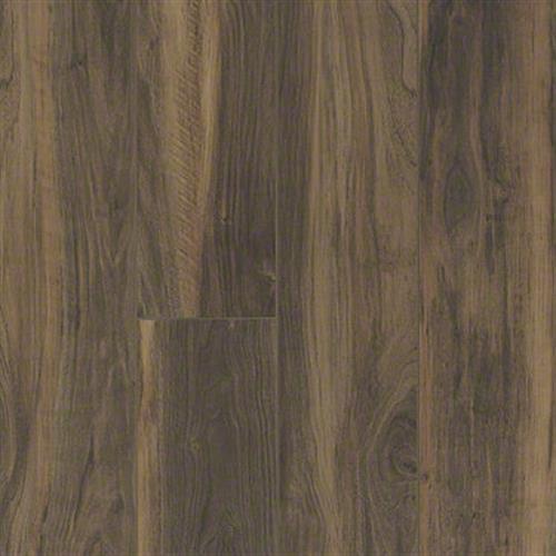 Contain in Terreno - Vinyl by Shaw Flooring
