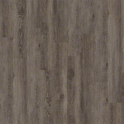 Inglefield Plank 6 Melrose 00515
