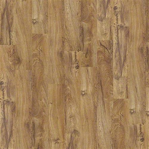 Chatham Plank Rainforest Teak 00620