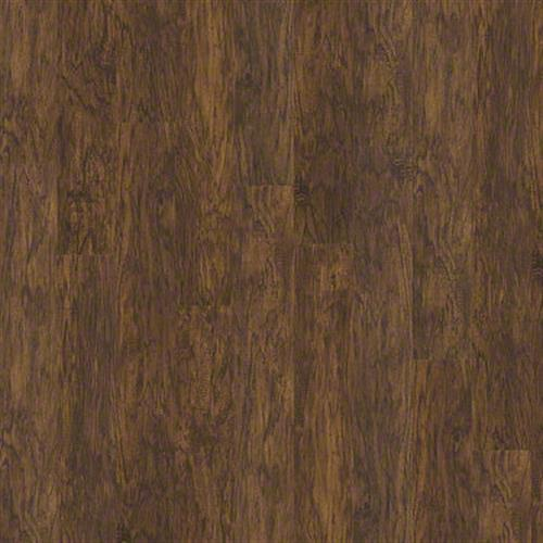 Chatham Plank Angelina Hckry 00670
