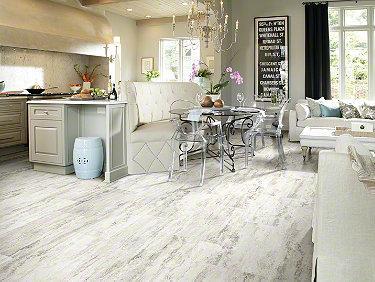 Rock Creek Tile Whitewater 00127