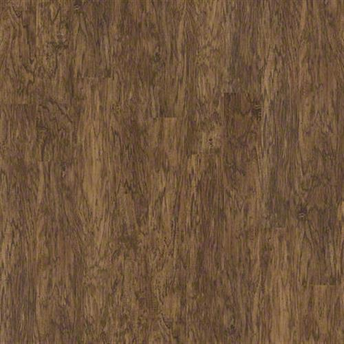 Insight Plank Earhart Brown 00452