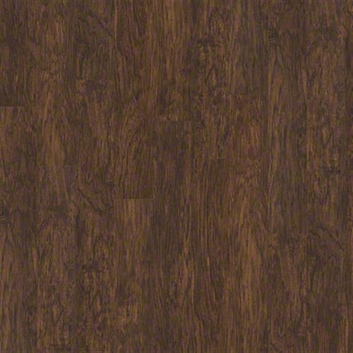 Insight Plank Propeller Brown 00634