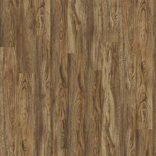 Insight Plank Maverick Brown 00721