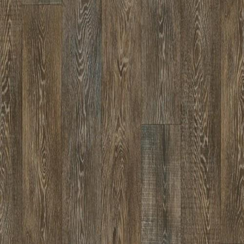 Coretec Plus Plank HD Klondike Contempo Oak 00632