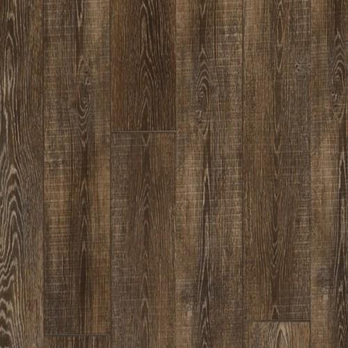CORETEC PLUS PLANK HD Espresso Contempo Oak 00633