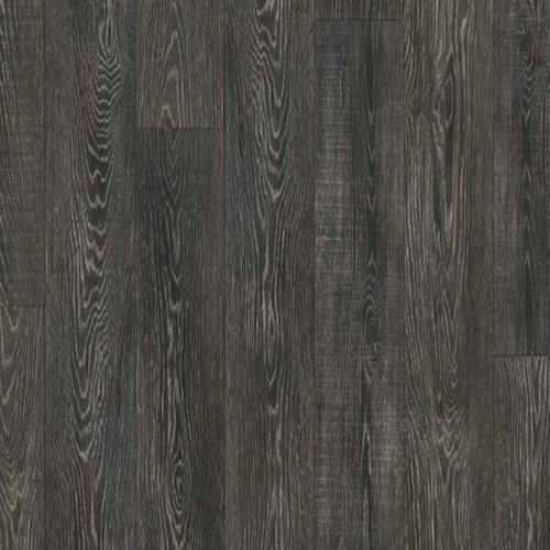 Coretec Plus Plank HD Olympus Contempo Oak 00635