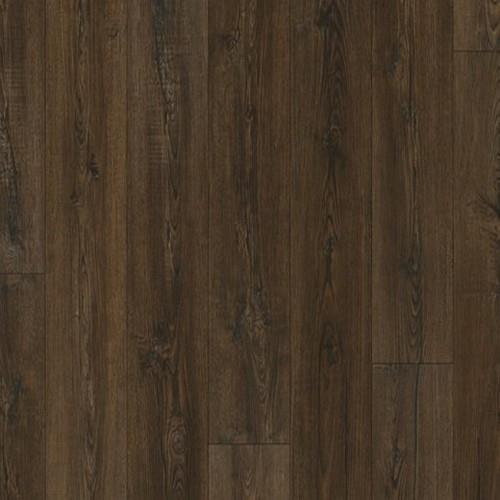 CORETEC PLUS PLANK HD Smoked Rustic Pine 00642