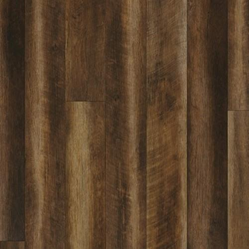 CORETEC PLUS PLANK HD Vineyard Barrel Driftwood 00651
