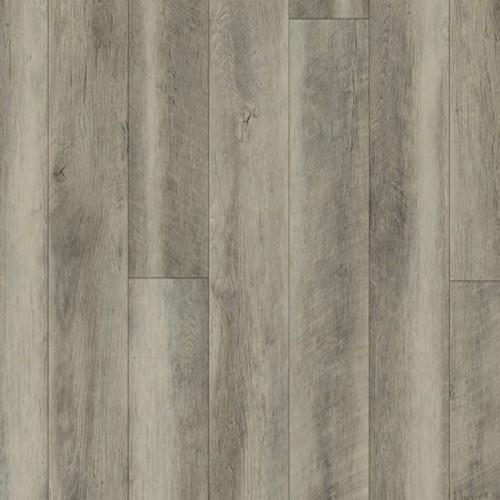 CORETEC PLUS PLANK HD Mont Blanc Driftwood 00652