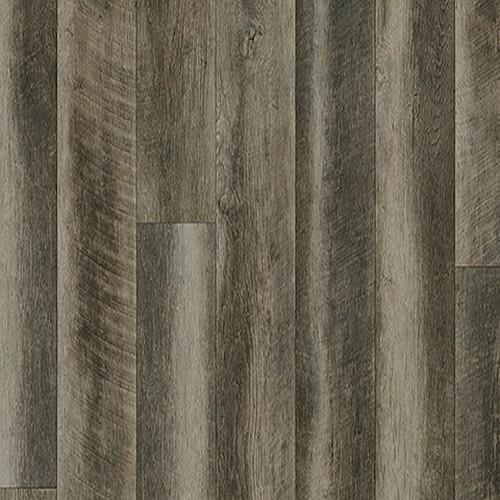 CORETEC PLUS PLANK HD Odessa Grey Driftwood 00654