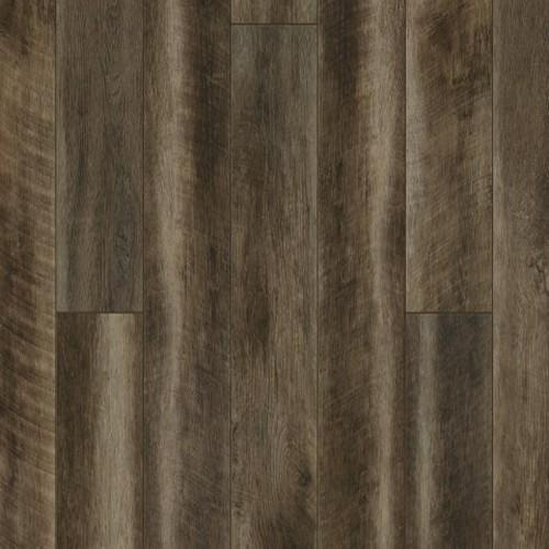 CORETEC PLUS PLANK HD Fresco Driftwood 00655