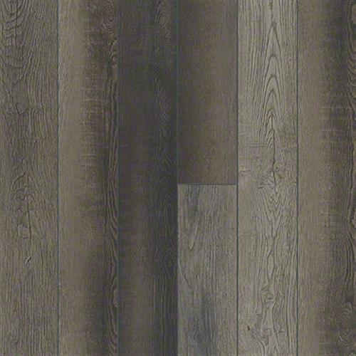 ABUNDANT 5 Brown Oak 00909