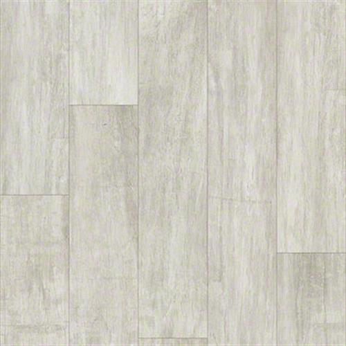 Millgate Monor in Celestial - Vinyl by Shaw Flooring