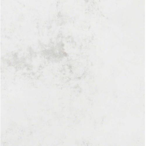 Quarry - Monterey Tile 12 Sweetbriar 547