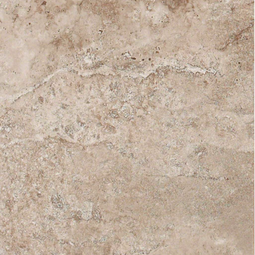 Quarry - Monterey Tile 12 Cedar Grove 748