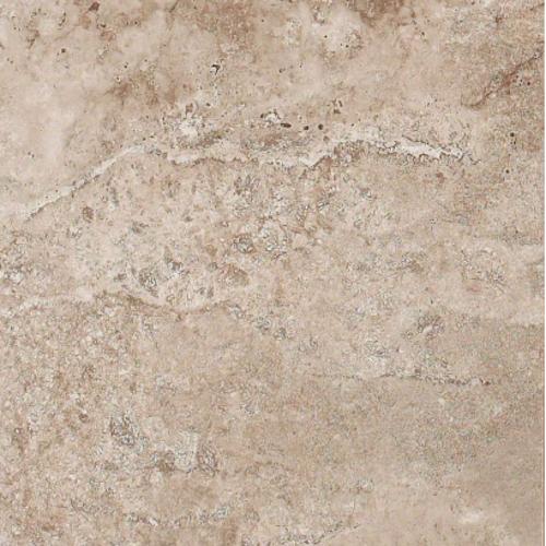 Quarry - Monterey Tile 12 Cedar Grove 748