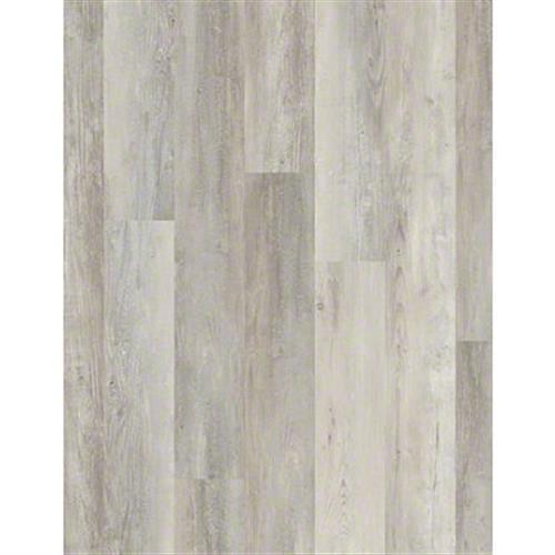 CORETEC PRO PLUS XL 7 Warsaw Pine 01652