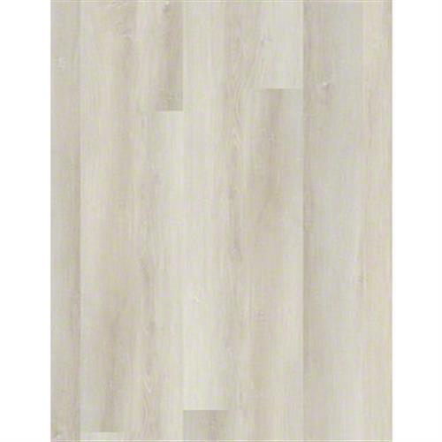 CORETEC PRO PLUS XL 7 Phoenix Oak 01653