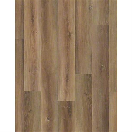 CORETEC PRO PLUS XL 7 Sofia Oak 01654