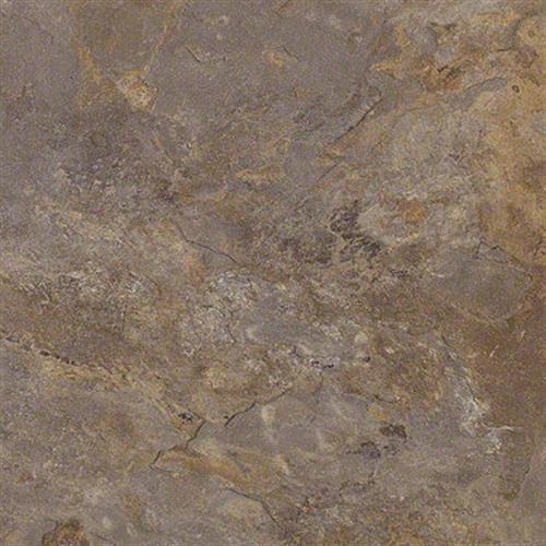 Retreat Tile Walnut 00701
