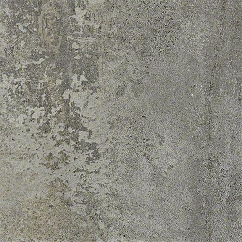 Retreat Tile Ocean Breeze 00749