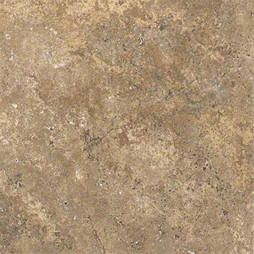 Retreat Tile Hot Cocoa 00750