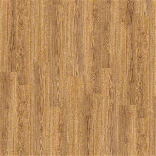 Columbia 12 in Peak - Vinyl by Shaw Flooring