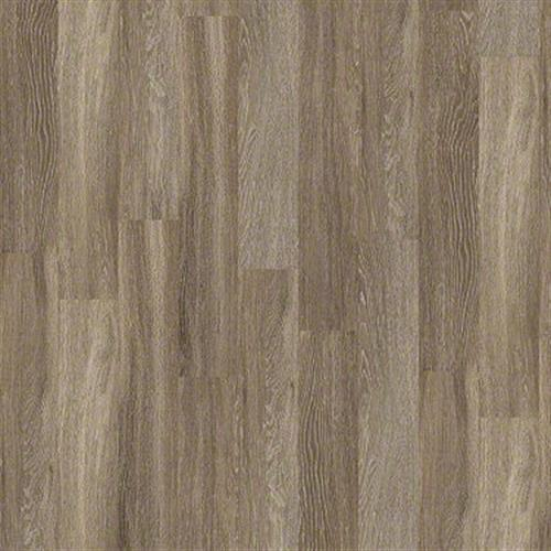 Columbia 12 in Mountain - Vinyl by Shaw Flooring