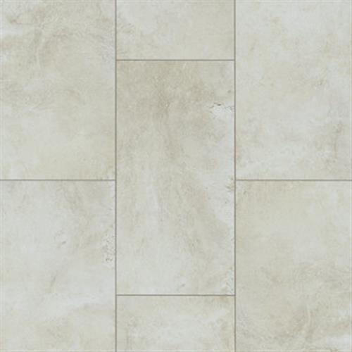 PARAGON TILE PLUS Shale 00281