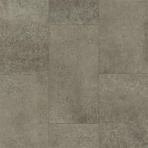 PARAGON TILE PLUS Iron 07051