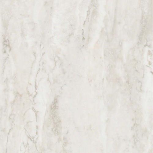 Quarry - Odyssey Tile Crete 112