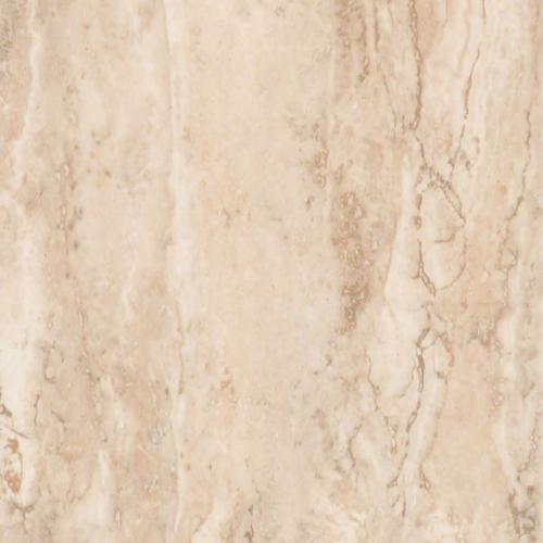 Quarry - Odyssey Tile Maui 204
