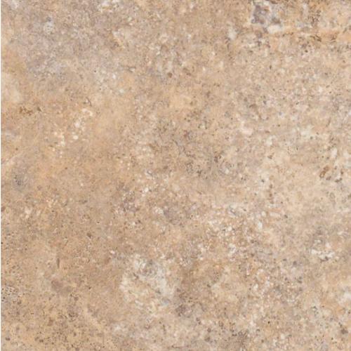 Quarry - Odyssey Tile Fiji 240