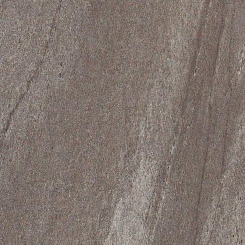 Quarry - Odyssey Tile Kingsport 518