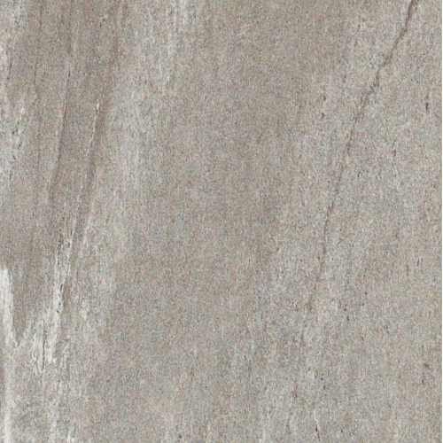 Quarry - Odyssey Tile Zurich 522